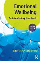 Emotional Wellbeing: An Introductory...