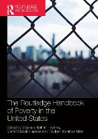 The Routledge Handbook of Poverty in...