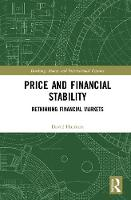 Price and Financial Stability:...