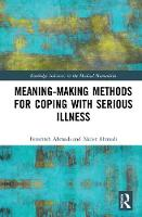 Meaning-making Methods for Coping ...