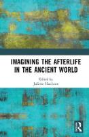 Imagining the Afterlife in the ...