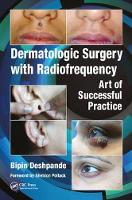 Dermatologic Surgery with...