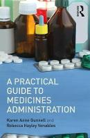 A Practical Guide to Medicine...