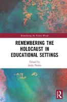 Remembering the Holocaust in...