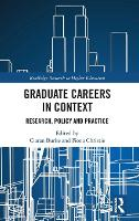 Graduate Careers in Context: ...