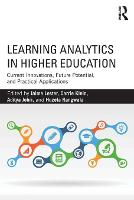 Learning Analytics in Higher...