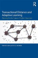 Transactional Distance and Adaptive...
