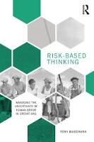Risk-Based Thinking: Managing the...