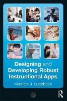 Designing and Developing Robust...