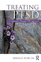 Treating PTSD: A Compassion-Focused...