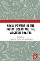 Naval Powers in the Indian Ocean and...