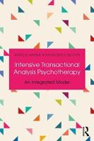 Intensive Transactional Analysis...