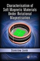 Characterisation of Soft Magnetic...