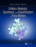 Unitary Analysis, Synthesis, and...