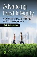 Advancing Food Integrity: GMO...