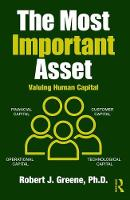 The Most Important Asset: Valuing...