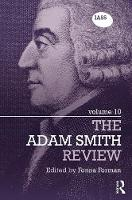 The Adam Smith Review: Volume 10