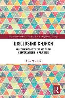 Disclosing Church: Generating...