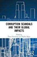 Corruption Scandals and their Global...