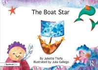 The Boat Star: A Story about Loss