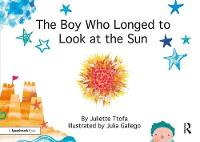 The Boy Who Longed to Look at the ...