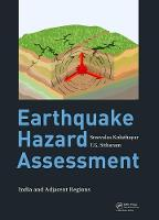 Earthquake Hazard Assessment: India...