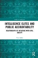 Intelligence Elites and Public...