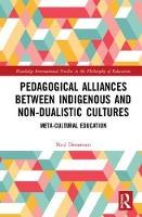Pedagogical Alliances between...