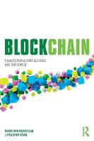 Blockchain: Transforming Your ...