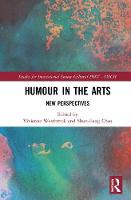 Humour in the Arts: New Perspectives