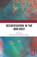 Securitisation in the Non-West