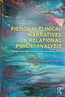 Fictional Clinical Narratives in...