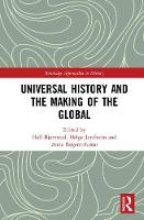 Universal History and the Making of...