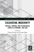 Excavating Modernity: Physical,...