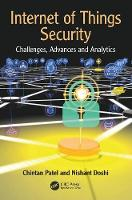 Internet of Things Security:...