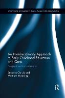 An Interdisciplinary Approach to ...