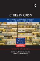Cities in Crisis: Socio-spatial...