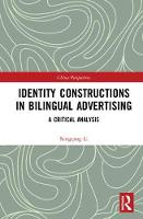 Identity Constructions in Bilingual...