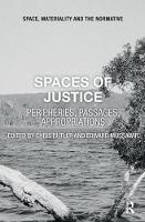 Spaces of Justice: Peripheries,...