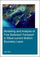 Modelling and Analysis of Fine...