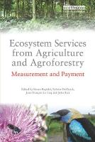 Ecosystem Services from Agriculture...