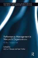Performance Management in Nonprofit...