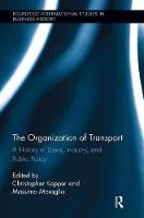 The Organization of Transport: A...