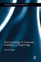 The Psychology of Consumer Profiling...