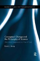 Conceptual Change and the Philosophy...