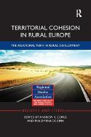 Territorial Cohesion in Rural Europe:...