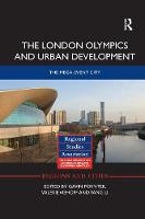 The London Olympics and Urban...
