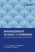 Management Science in Fisheries: An...
