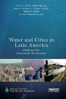 Water and Cities in Latin America:...