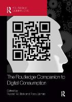 The Routledge Companion to Digital...